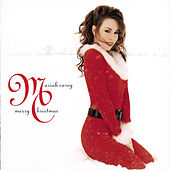All I Want For Christmas Is You von Mariah Carey