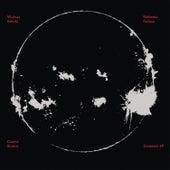 Czarne Słońce: Zmierzch EP by Various Artists