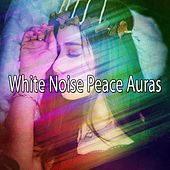 White Noise Peace Auras by Ocean Sounds Collection (1)