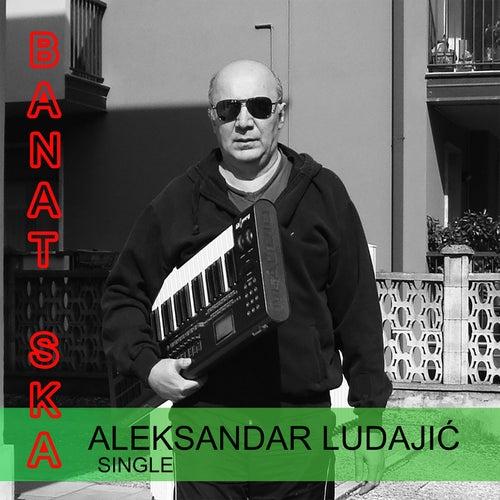Banat Ska by Aleksandar Ludajic