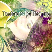 Treatments For Insomnia de White Noise Babies