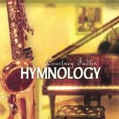 Hymnology by Courtney Fadlin