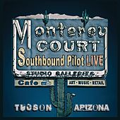 Live at Monterey Court, Tucson Arizona by Various Artists