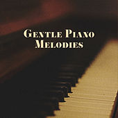 Gentle Piano Melodies de Relaxing Instrumental Music