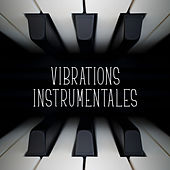Vibrations instrumentales by Piano Dreamers