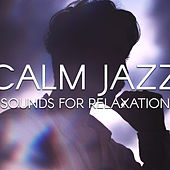 Calm Jazz Sounds for Relaxation von Peaceful Piano