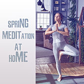 Spring Meditation at Home de Nature Sound Collection