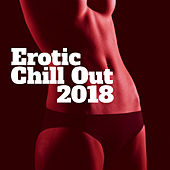 Erotic Chill Out 2018 von Ambiente