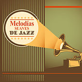 Melodías Suaves de Jazz von Gold Lounge