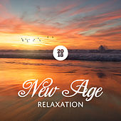 2018 New Age Relaxation von Soothing Sounds