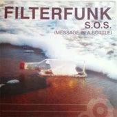 S.O.S. (Message In a Bottle) von Filterfunk