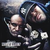 Operacja Kocia Karma by Killaz Group