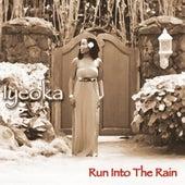 Run Into The Rain de Iyeoka