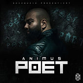 Poet by Animus