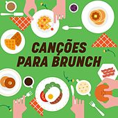 Canções para Brunch by Various Artists