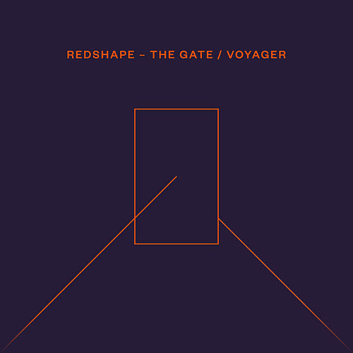 The Gate / Voyager by Redshape