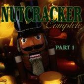 Nutcracker, Complete Part 1 by Dresden Staatskapelle