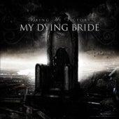 Bring Me Victory de My Dying Bride