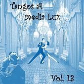 Tangos a Media Luz (Vol. 13) von Various Artists