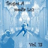 Tangos a Media Luz (Vol. 13) by Various Artists