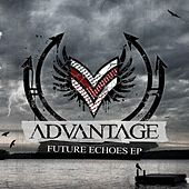 Future Echoes by The Advantage