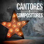 Cantores e Compositores de Various Artists