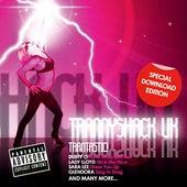 Trannyshack UK by Various Artists