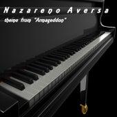 Theme from Armageddon de Nazareno Aversa