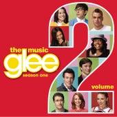 Glee: The Music, Volume 2 de Glee Cast