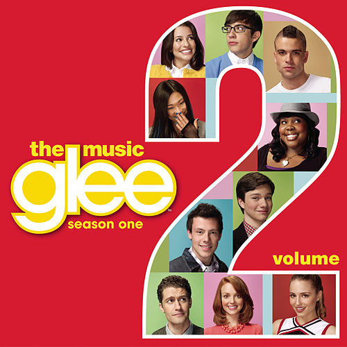 Glee: The Music, Volume 2 by Glee Cast