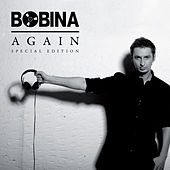 Again (Special Edition) by Bobina