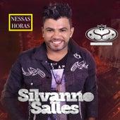 Nessas Horas von Silvanno Salles