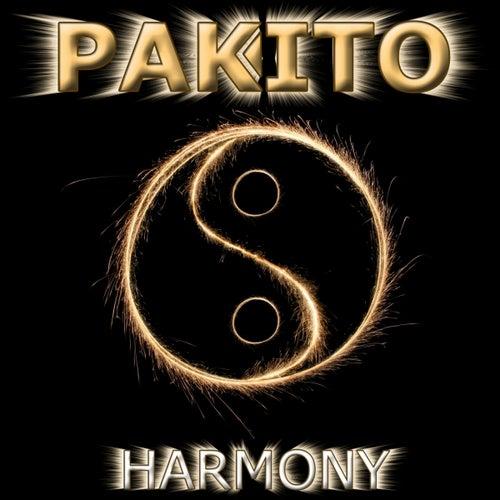 Harmony by Pakito