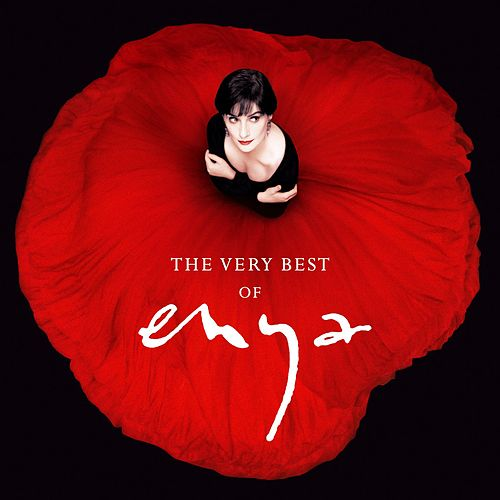 The Very Best Of Enya de Enya