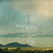 Hourglass by Savvas Ysatis