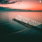 Melodic House For The Summer by Various Artists