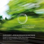 Gleichzeit by Junge Deutsche Philharmonie
