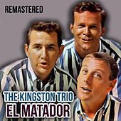 El Matador de The Kingston Trio