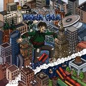 Nowa Fala by Young Multi
