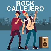 Rock Callejero by Various Artists