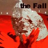 Levitate de The Fall