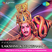 Lakshmi Kataksham (Original Motion Picture Soundtrack) de Various Artists