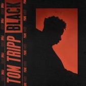 Loving You More de Tom Tripp