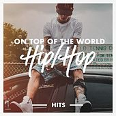 On Top of the World Hip-Hop Hits de Various Artists
