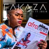 Fakaza von Tip Cee