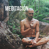 Meditación von Various Artists