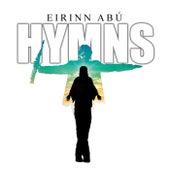 Hymns de Eirinn Abu