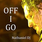 Off I Go de Nathaniel dj