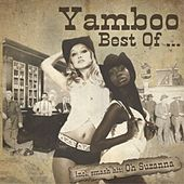 Best of Yamboo by Yamboo