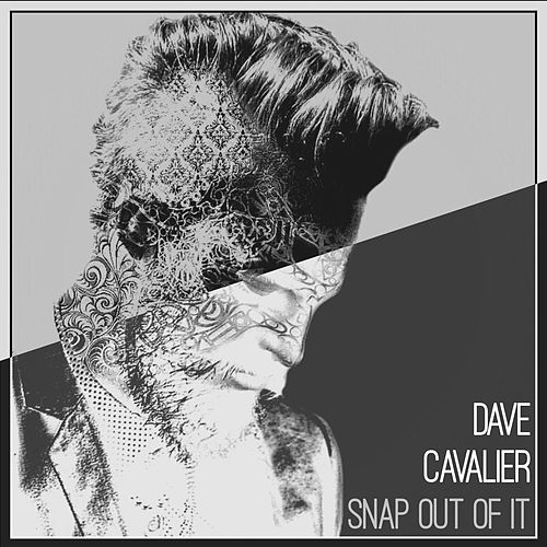 Snap Out of It by Dave Cavalier